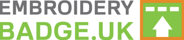 Footer Site Logo